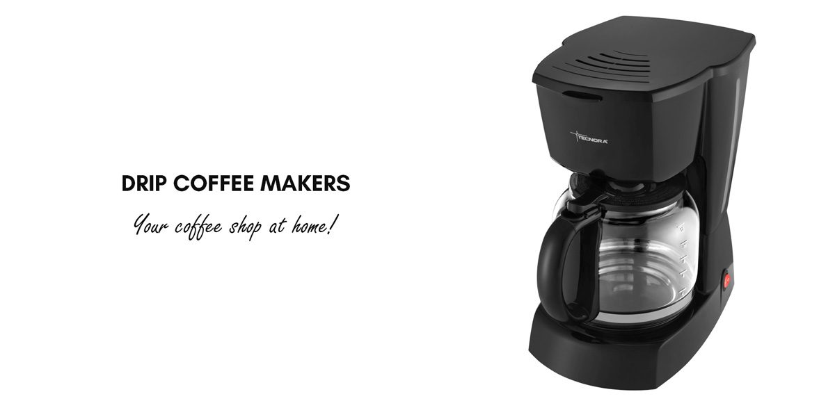 The Superior Details To Coffee Mill For French Press