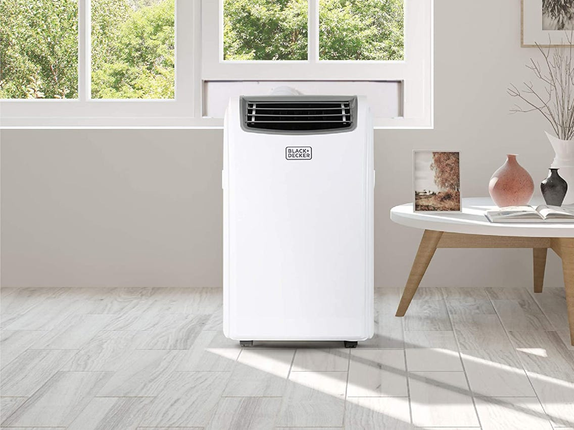 To Transform Your Home Window A/c