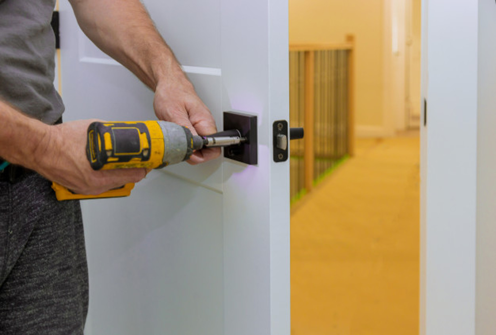 Methods You Will Get More Locksmith Whereas Spending Much Less
