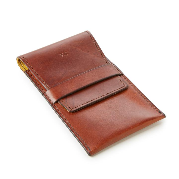 Be taught Anything New From Leather Bags For Men Currently?