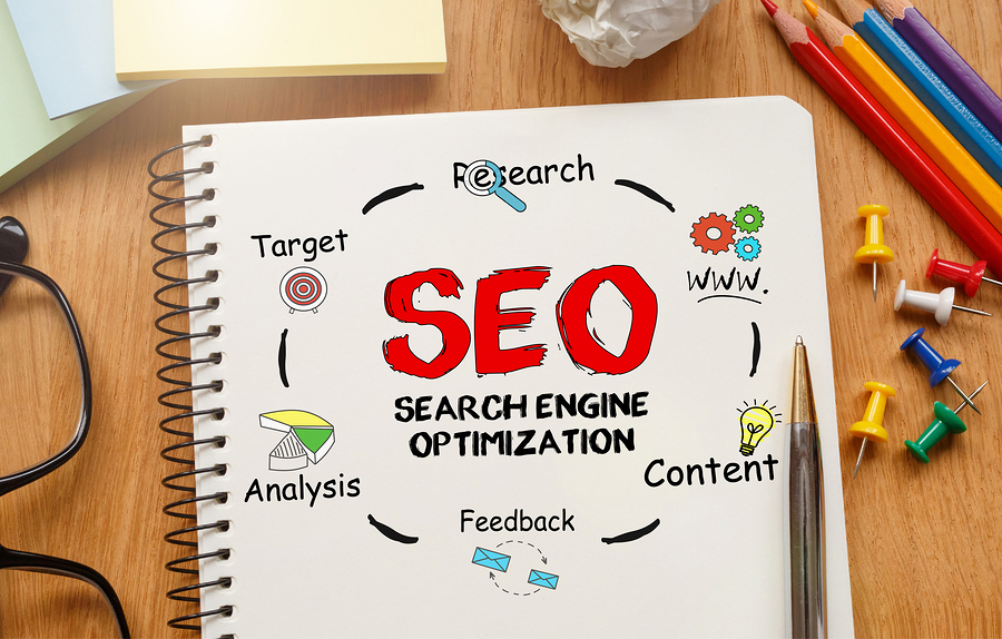 What Makes A-Affordable Seo Service
